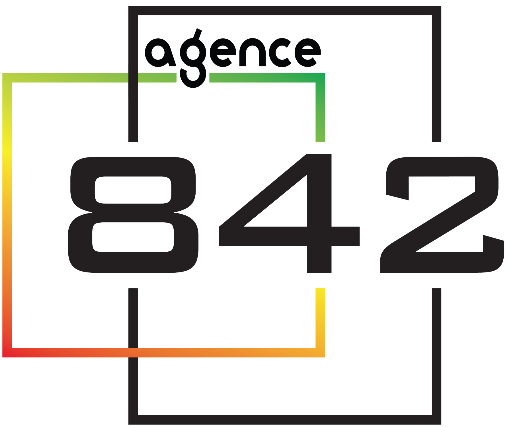 Agence 842 Casablanca